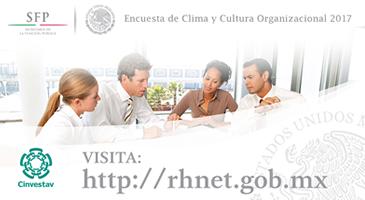 Clima y cultura organizacional
